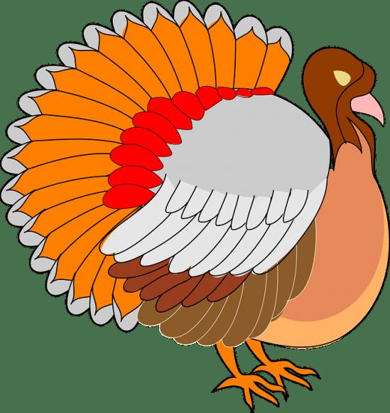 Thanksgiving plates clipart jpg free download Grains Clipart thanksgiving - Free Clipart on Dumielauxepices.net jpg free download