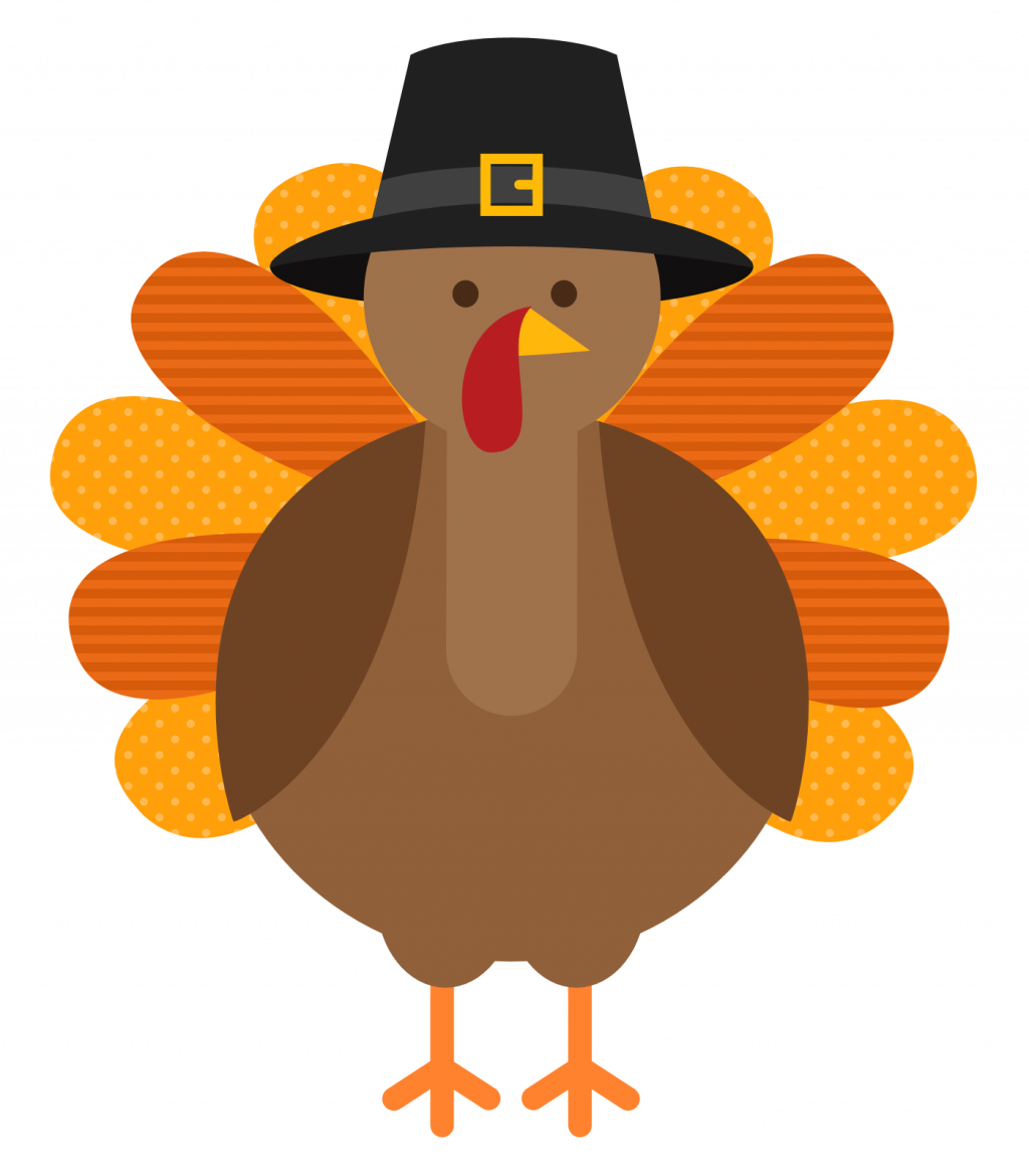 Thanksgiving potluck clipart graphic transparent library Turkey Day Images Clipart | Free download best Turkey Day Images ... graphic transparent library