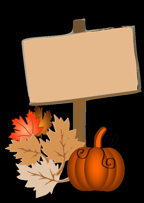 Thanksgiving quilt clipart banner transparent download Fall   www.schoolhousechalk.com   Svg files   Pinterest ... banner transparent download