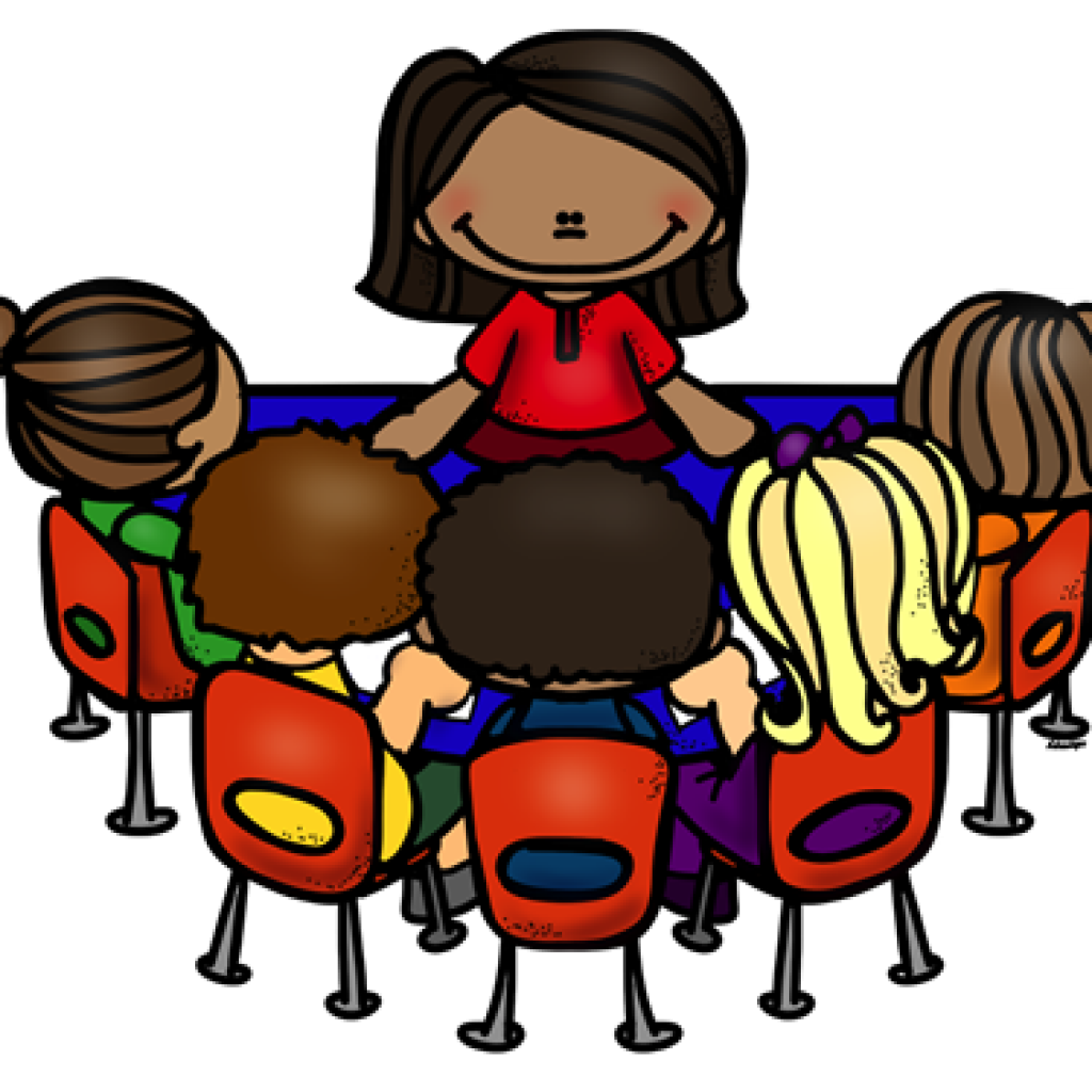 Thanksgiving reading clipart image library download Guided Reading Clipart thanksgiving clipart hatenylo.com image library download