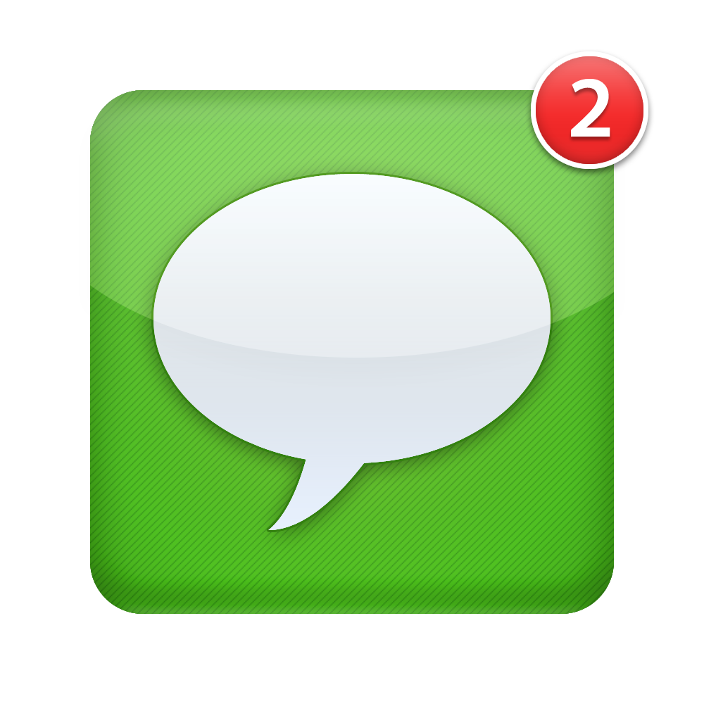 Thanksgiving reminder clipart png transparent library Text Reminders – Corvus Landing Farm png transparent library