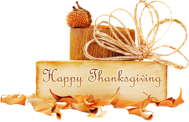 Thanksgiving scripture clipart clipart library Thanksgiving & S'mores — Berean Baptist Church clipart library