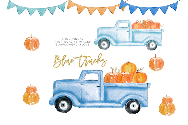 Thanksgiving shirts with old truck clipart clip art black and white stock Fall Pumpkin Truck Clipart, Thanksgiving clipart By ... clip art black and white stock