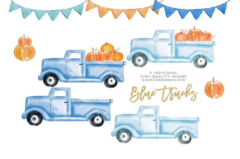 Thanksgiving shirts with old truck clipart vector transparent stock Fall Pumpkin Truck Clipart, Thanksgiving clipart By ... vector transparent stock