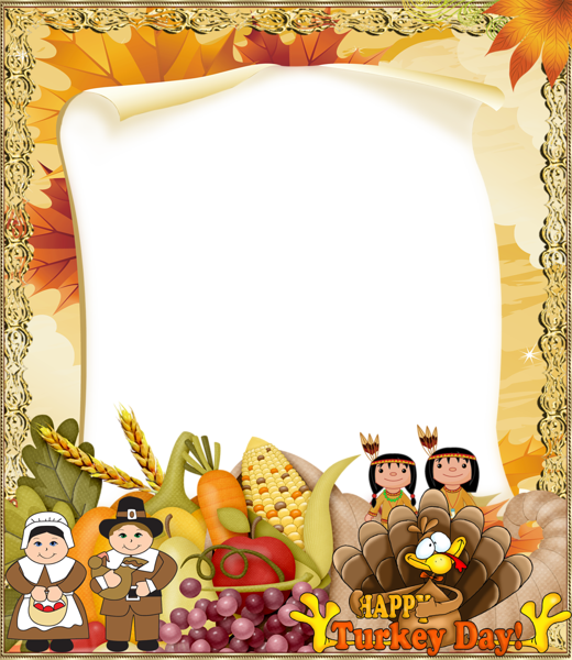 Thanksgiving stationery clipart image download Clipart thanksgiving stationery, Clipart thanksgiving ... image download