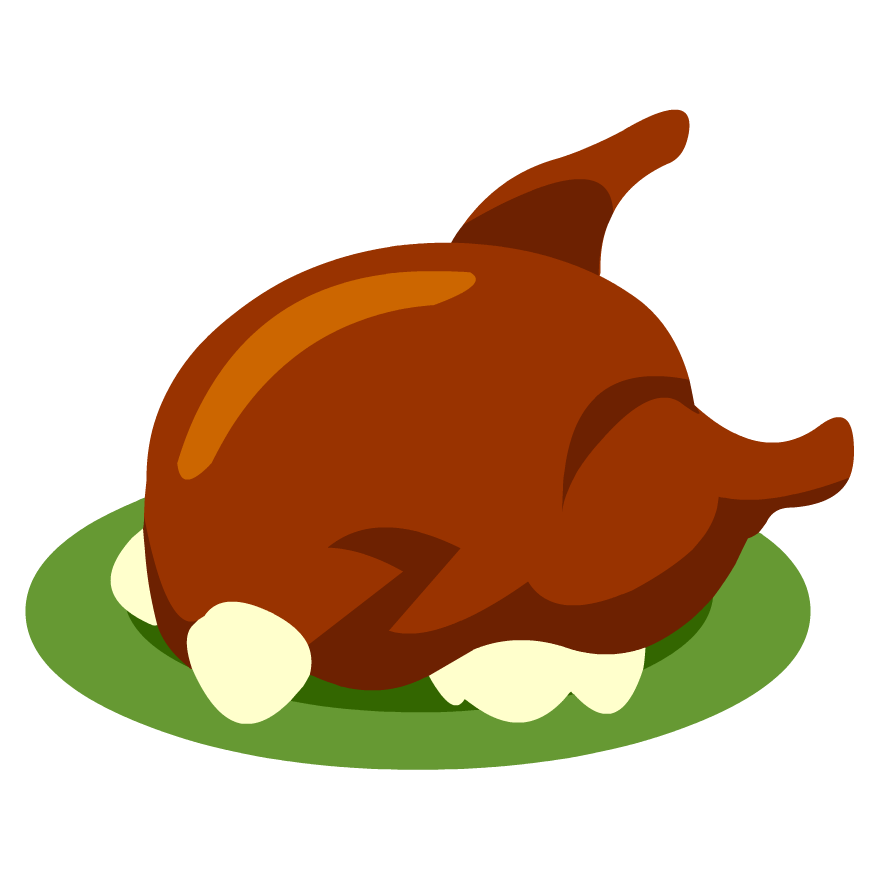 Thanksgiving tech clipart picture library download Time Zone X: Thanksgiving - GameUp - BrainPOP. picture library download