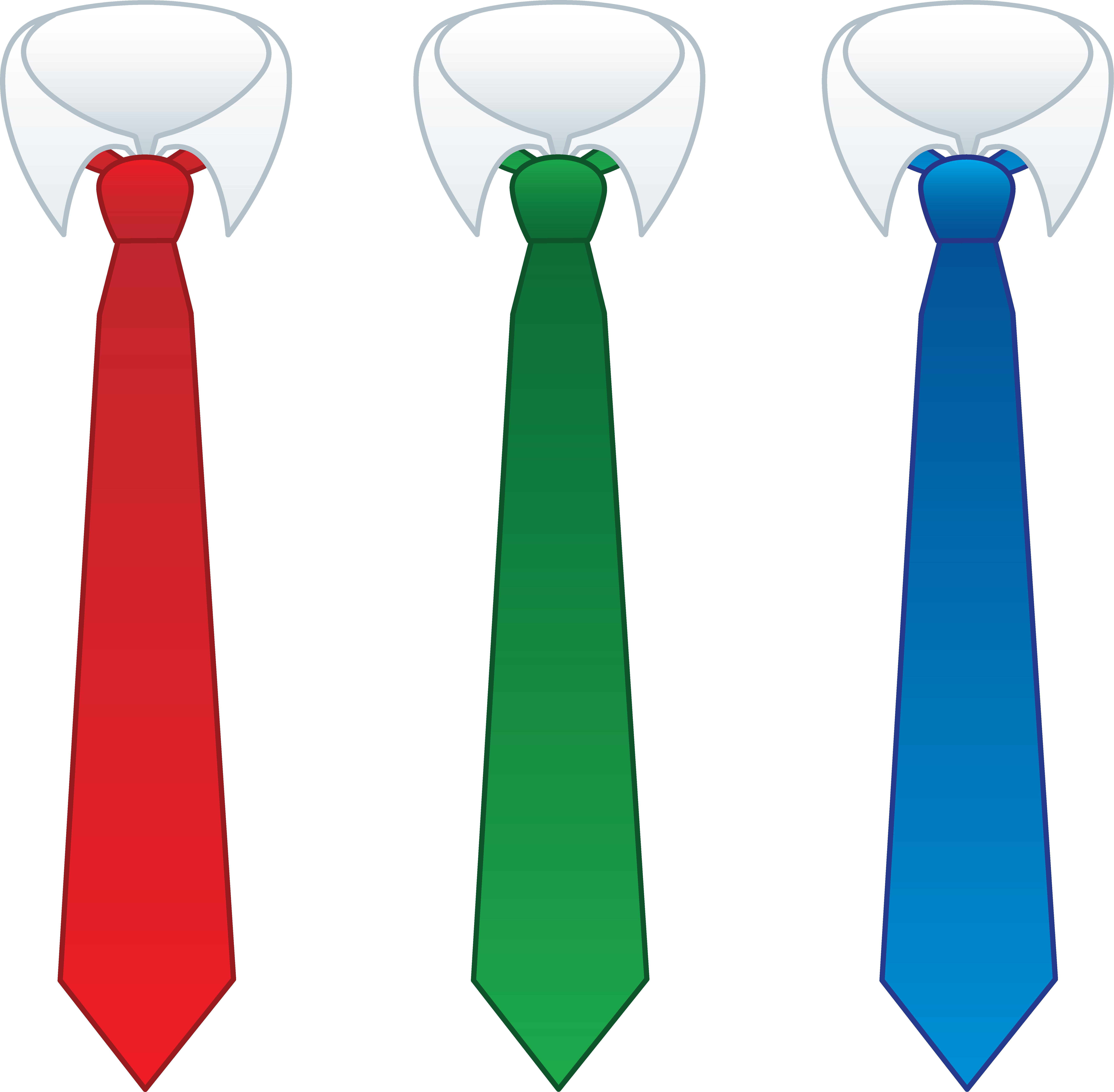 Thanksgiving tie clipart clip art stock Tie 20clipart | Clipart Panda - Free Clipart Images clip art stock