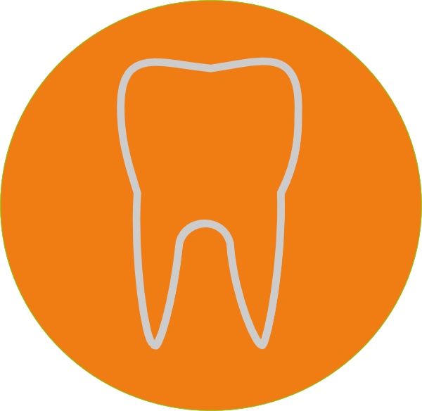 Thanksgiving tooth clipart clip royalty free stock Tooth Clip Art at Clker.com - vector clip art online, royalty free ... clip royalty free stock