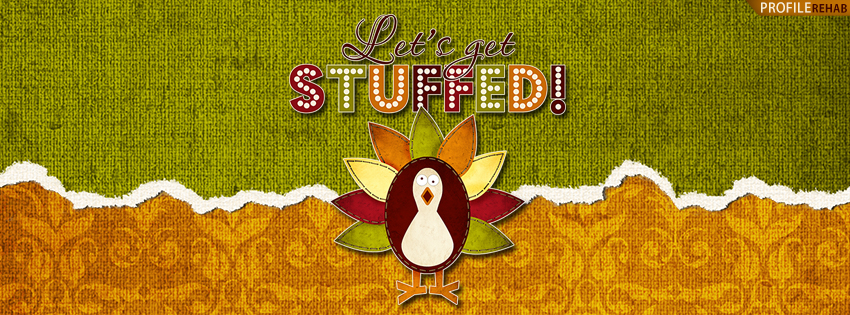 Thanksgiving turkey clipart cover photo for facebook clip stock 17 Best images about Facebook Covers~Falling for Autumn on ... clip stock