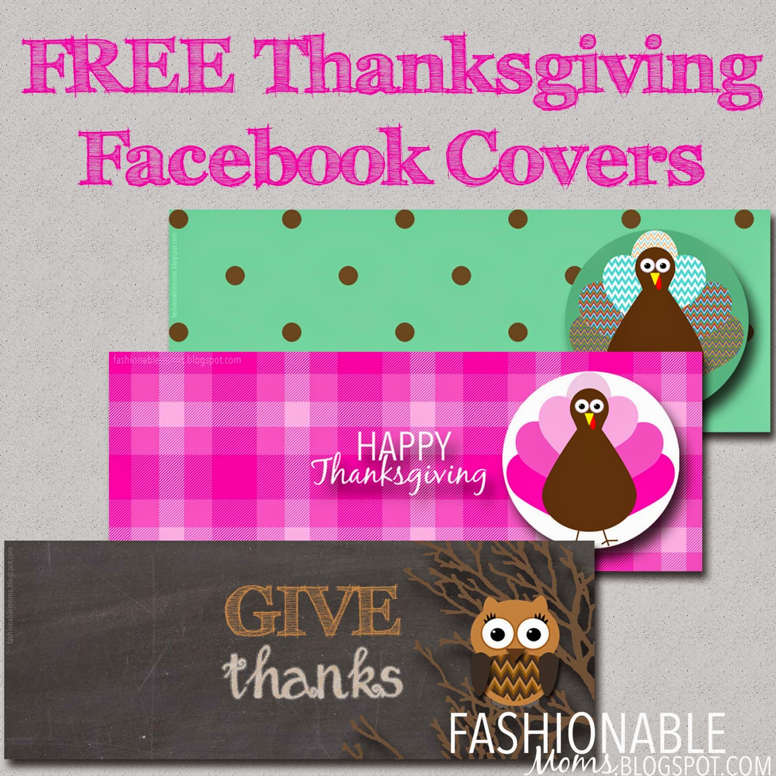 Thanksgiving turkey clipart cover photo for facebook transparent Thanksgiving facebook covers, Search and Facebook on Pinterest transparent