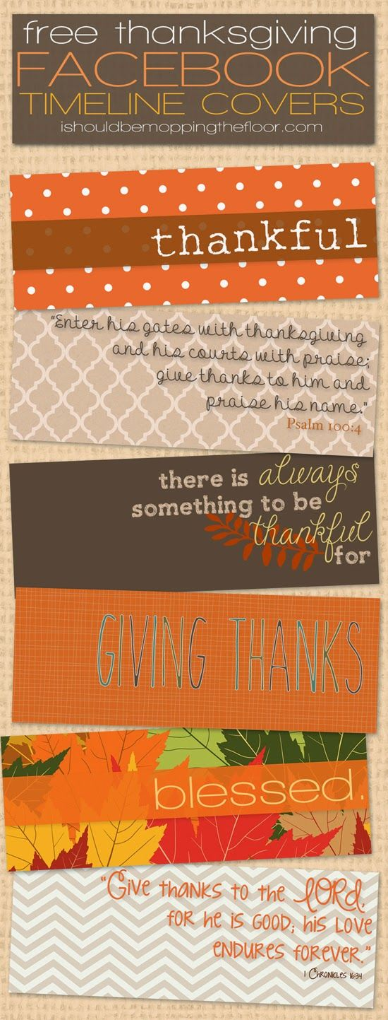 Thanksgiving turkey clipart cover photo for facebook image 17 Best ideas about Thanksgiving Facebook Covers on Pinterest ... image