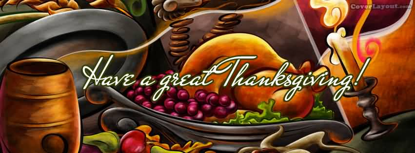 Thanksgiving turkey clipart cover photo for facebook freeuse Thanksgiving turkey clipart cover photo for facebook - ClipartFest freeuse