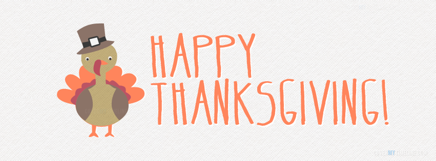 Thanksgiving turkey clipart cover photo for facebook image free stock 17 Best images about Facebook covers on Pinterest | Disney ... image free stock