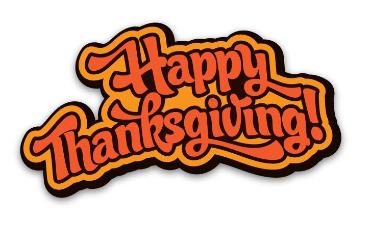 Thanksgiving turkey running vector clipart vector transparent stock Thanksgiving Logos vector transparent stock