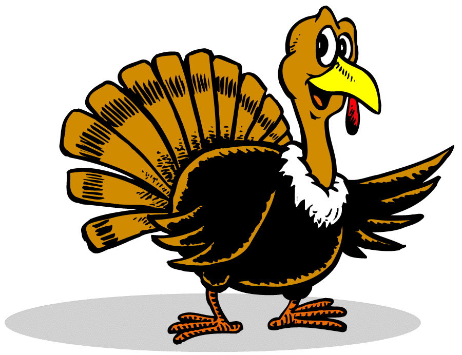 Thanksgiving turkey workout clipart graphic royalty free library CrossFit 7220 | CrossFit 7220 in Laramie, Wyoming graphic royalty free library