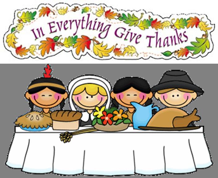 Thanksgiving worship clipart svg transparent library Clipart thanksgiving worship, Clipart thanksgiving worship ... svg transparent library