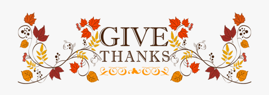 Thanksgiving worship clipart jpg black and white Before We Carve The Turkey Let\'s Worship The One True ... jpg black and white