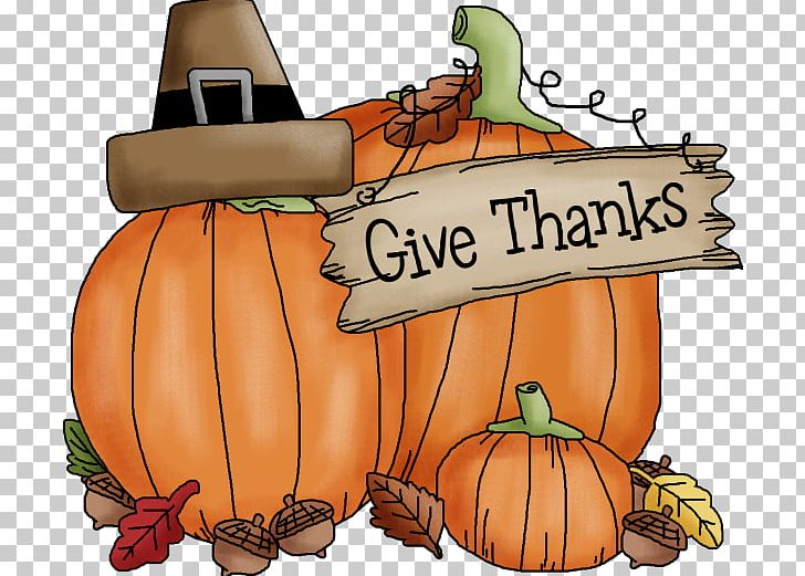 Thanksgiving worship clipart picture freeuse stock Public Holiday Thanksgiving Day Free Content PNG, Clipart ... picture freeuse stock