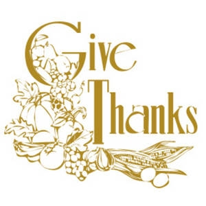 Cliparts download clip art. Free christian clipart thanksgiving