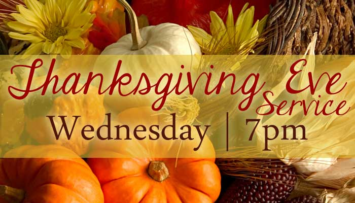 Thanksgiving worship clipart picture black and white download Colts Neck Community Church: Colts Neck, NJ > Thanksgiving ... picture black and white download