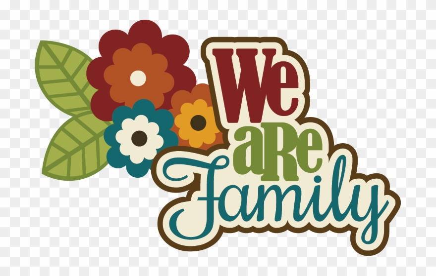 Thanksgiving worship clipart png library Combined Thanksgiving Worship - Clipart Family - Png ... png library