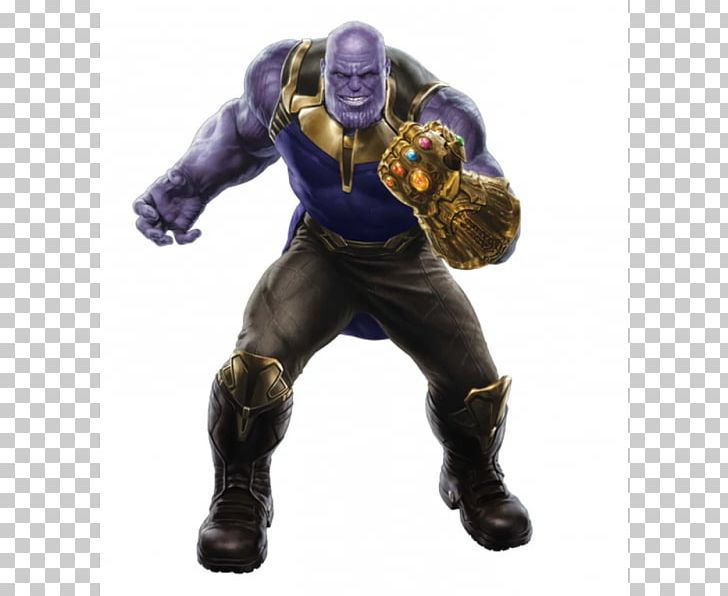 Thanos clipart image image royalty free stock Thanos Thor Art Marvel Cinematic Universe The Avengers PNG ... image royalty free stock