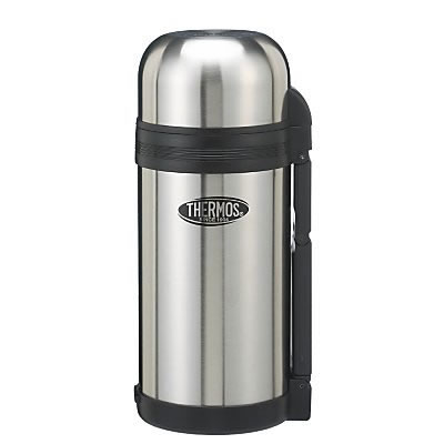 Tharmas clipart picture black and white download A Spiritual Thermos – New Hope International Ministries picture black and white download