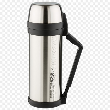 Tharmas clipart picture black and white library Thermos Png ( 30+) Collection picture black and white library