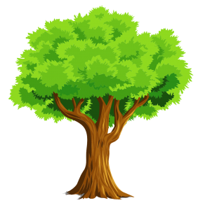 That is a tree clipart jpg free download Tree Clipart Black and White (1000+ Exclusive) - Cloud Clipart jpg free download