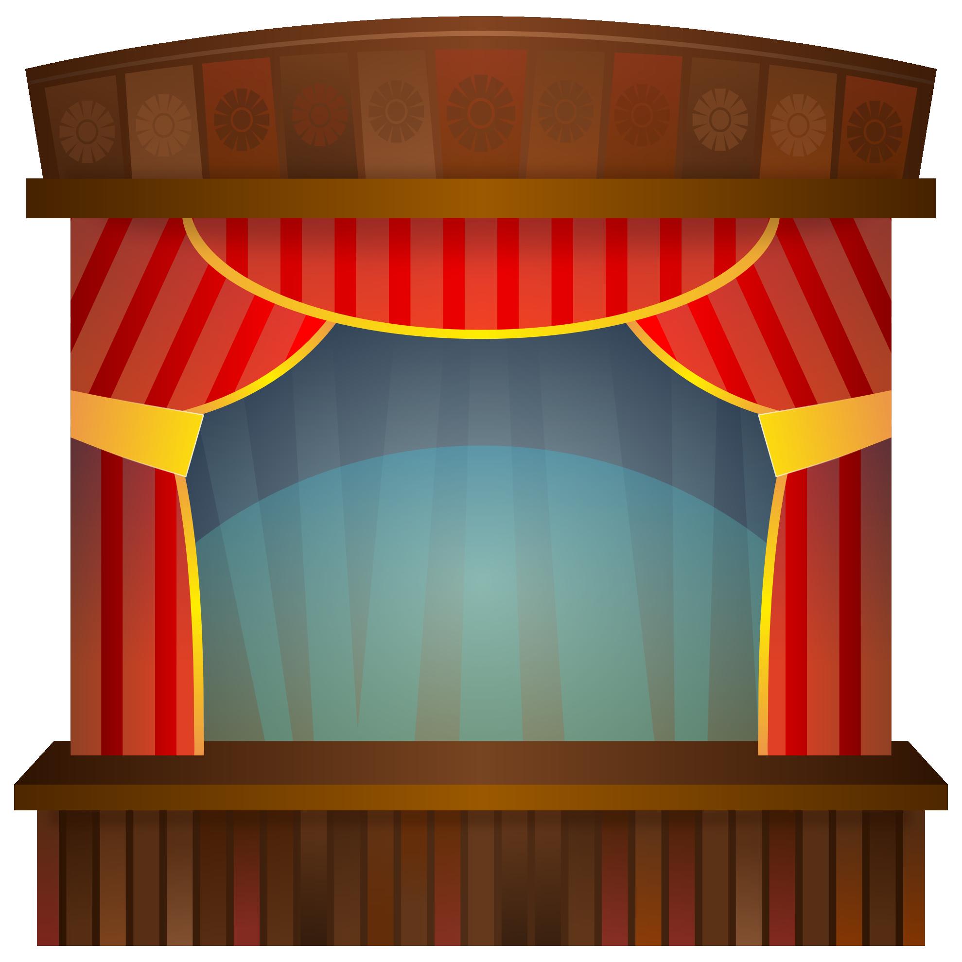 Theatre clipart freeuse Free Theatre Cliparts, Download Free Clip Art, Free Clip Art ... freeuse