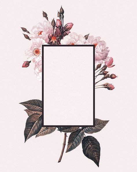 The 1975 clipart clip art free stock The 1975 Flower Rectangle | Tattoos - I like | Pattern ... clip art free stock