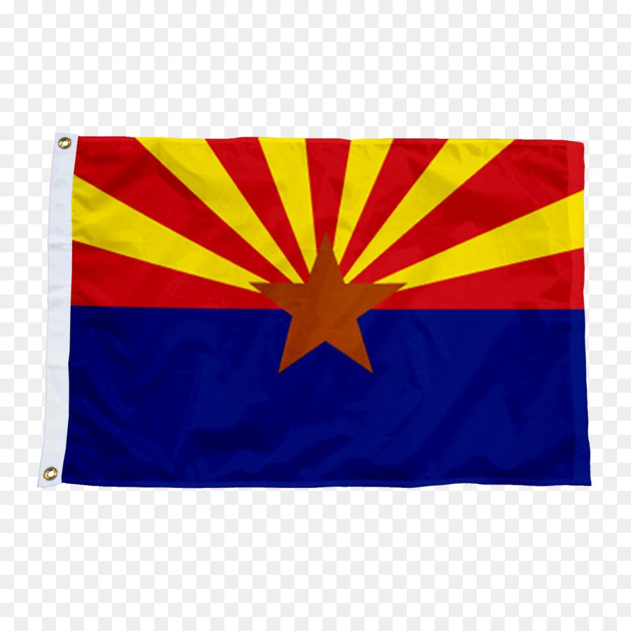 The arizona flag on a pole clipart carton banner library stock Flag Cartoon clipart - Flag, Yellow, Rectangle, transparent ... banner library stock