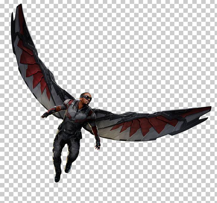The avengers the falcon clipart clip transparent Falcon Iron Man Captain America Clint Barton Marvel ... clip transparent