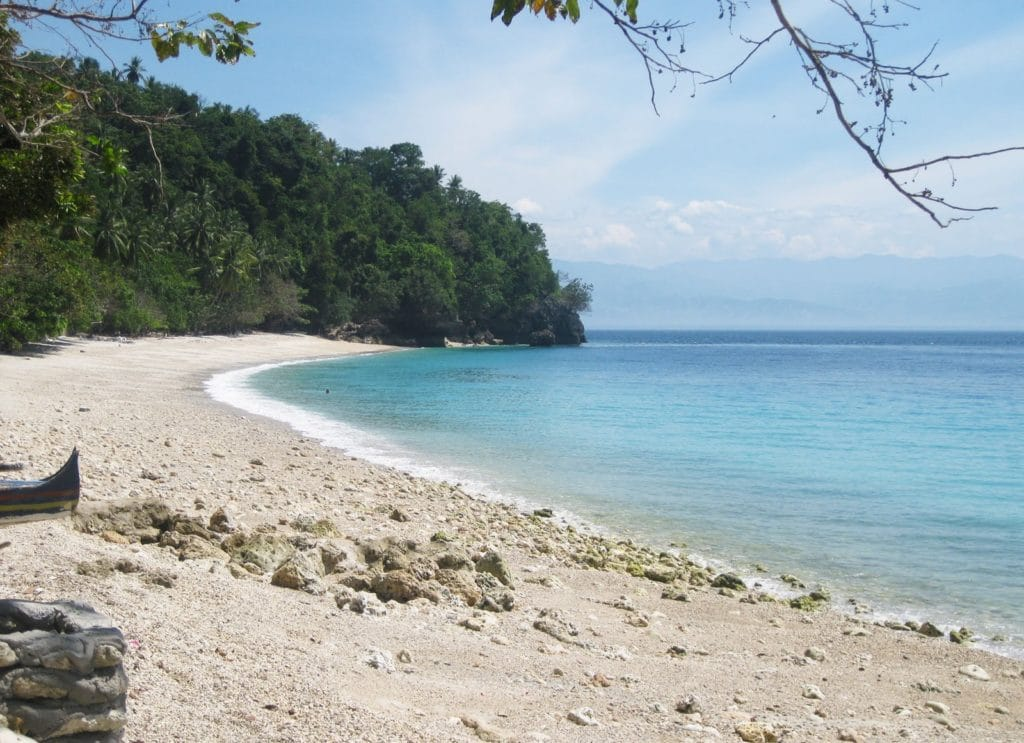 The beach is calling and you must go clipart clip download 25 Best Beaches in the Philippines - The Crazy Tourist clip download