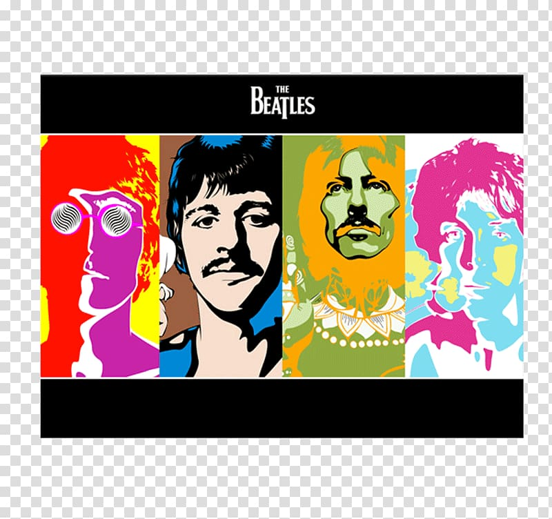The beatles a hard day s night clipart svg black and white George Harrison A Hard Day\\\'s Night The Beatles Live! at the ... svg black and white