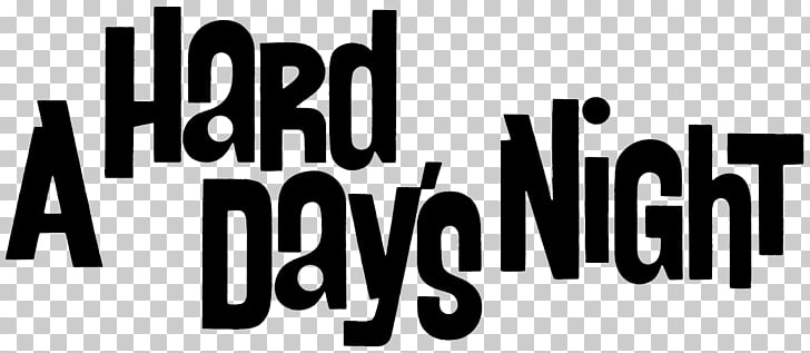 The beatles a hard day s night clipart banner royalty free library The Fab Faux Tickets A Hard Day\'s Night The Beatles Film ... banner royalty free library