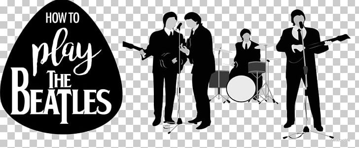 The beatles a hard day s night clipart graphic The Beatles Help! Abbey Road Music A Hard Day\'s Night PNG ... graphic