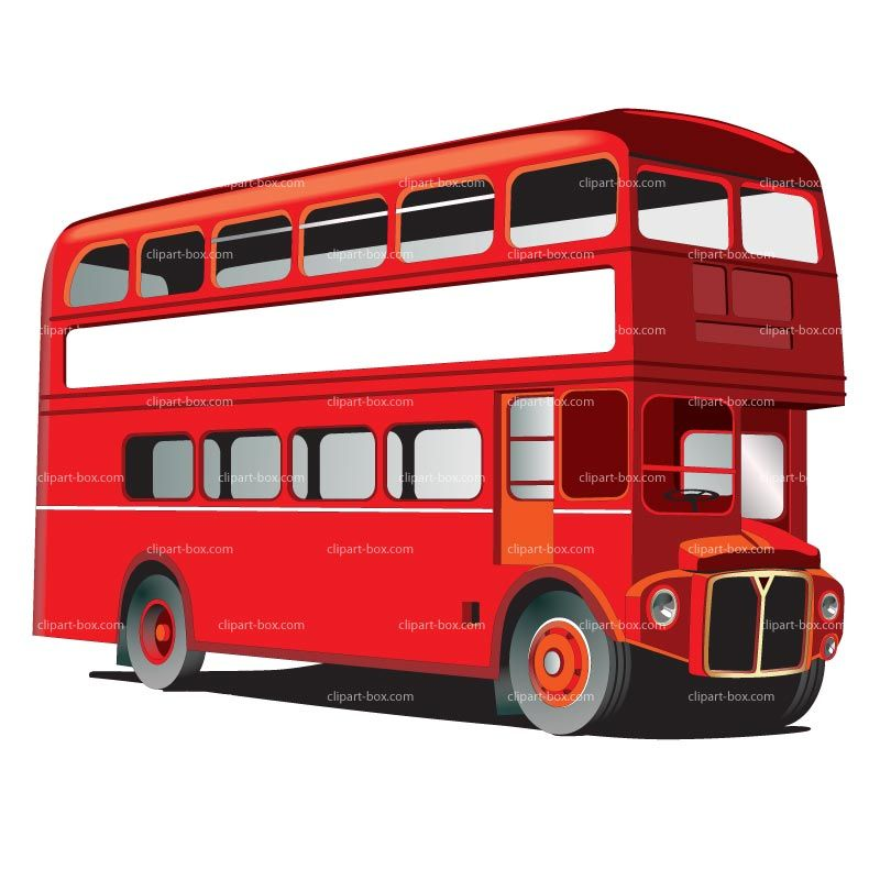 The beatles double bus clipart clipart free library london bus clipart - Google Search | BritishBliss | London ... clipart free library