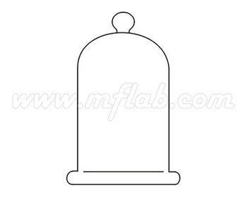 The bell jar clipart png royalty free stock Laboratory Glass Bell Jar - Buy Bell Jar,Glass Bell Jar,Laboratory Glass  Bell Jar Product on Alibaba.com png royalty free stock
