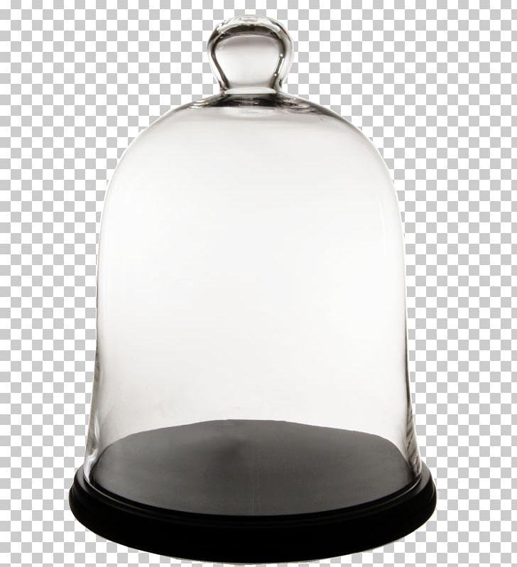 The bell jar clipart image royalty free Glass Bell Jar Cloche PNG, Clipart, Bell, Bell Jar, Cloche ... image royalty free