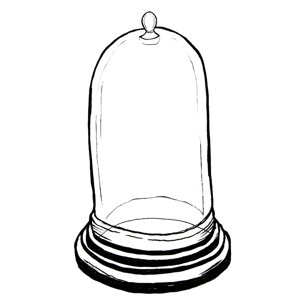 The bell jar clipart banner free download ARCHIVE – The Jar Belles banner free download