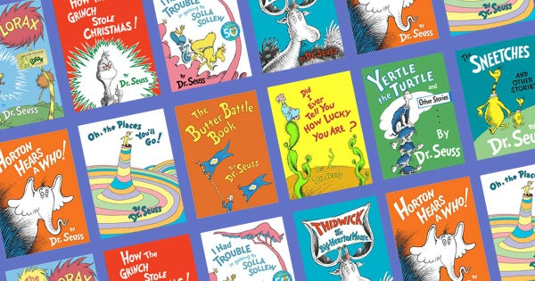 The big brag clipart clipart royalty free library 10 Best Dr. Seuss Books With Big Messages and Life Lessons ... clipart royalty free library