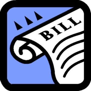 The bill clipart royalty free download bill-clipart – Colorado LegiSource royalty free download