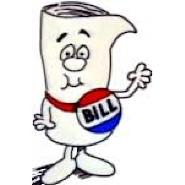 The bill clipart jpg transparent download Bills clipart schoolhouse rock - 108 transparent clip arts ... jpg transparent download