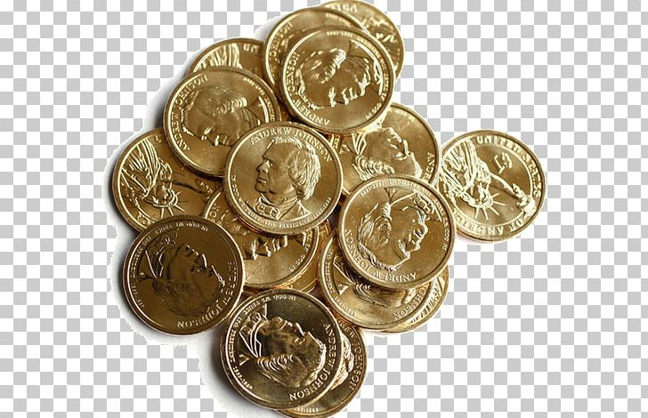 The billion coin clipart jpg freeuse stock Dollar Coin Money United States Dollar Currency PNG, Clipart ... jpg freeuse stock