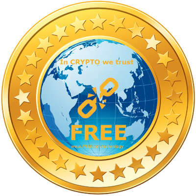 The billion coin clipart clip library stock Official FREE coin - Ben B (@THE_FREE_COIN) | Twitter clip library stock