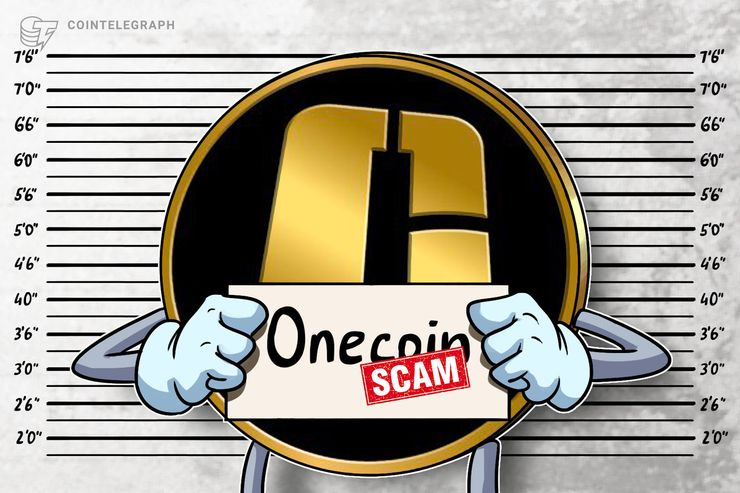 The billion coin clipart graphic royalty free stock US District Attorney Charges OneCoin Founders With \'Billions ... graphic royalty free stock