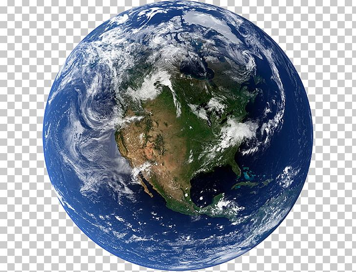 The blue marble clipart banner transparent library Earth Stock Photography The Blue Marble Globe World PNG ... banner transparent library