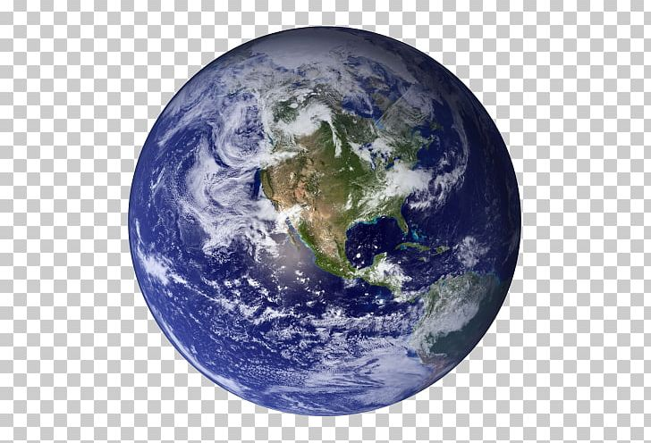 The blue marble clipart banner free download Earth The Blue Marble Planet PNG, Clipart, Astronomical ... banner free download