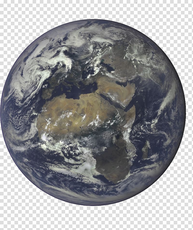 The blue marble clipart png freeuse library Earth observation satellite The Blue Marble Deep Space ... png freeuse library